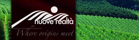 Consorzio Nuove Realtà